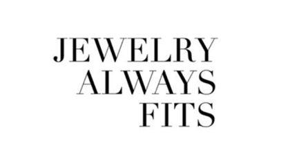 9+1 φράσεις για... jewelry addicts!
