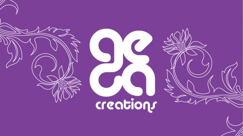 Μα τέλος πάντων, πώς προφέρονται τα Gea Creations;