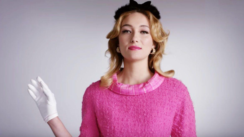 Βίντεο: Η μόδα στα ρούχα τα τελευταία 100 χρόνια