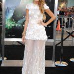 Οι 12 καλύτερες εμφανίσεις της Blake Lively