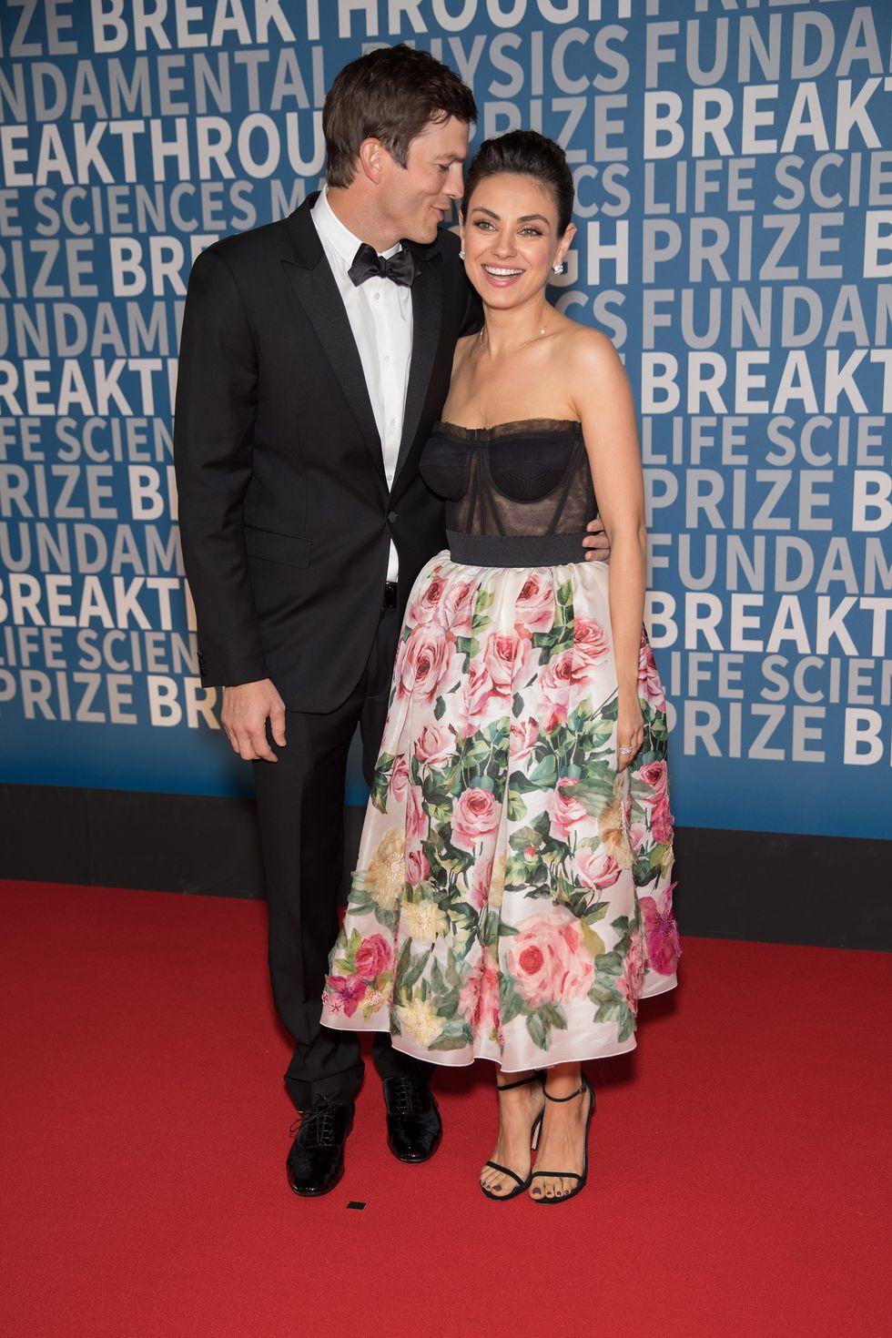 Τα 10 πιο καλοντυμένα ζευγάρια του Hollywood