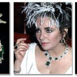 Η αμύθητης αξίας συλλογή κοσμημάτων της Elizabeth Taylor