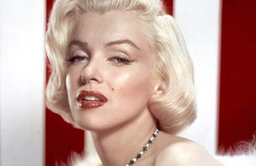 Βίντεο: Αναπαράγοντας το make-up look της Merilyn Monroe