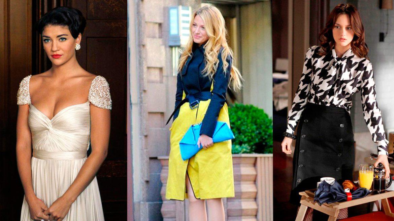 Τα outfits από το Gossip Girl που θα φορούσες και σήμερα