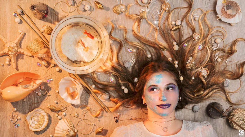 Η νέα Summer '19 Collection των Gea Creations είναι εδώ!