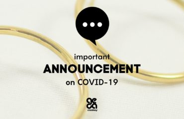 Important announcement on Covid-19