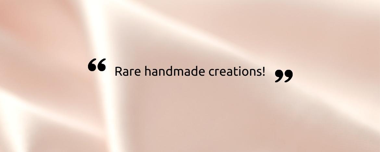 Gea Creations customers reviews